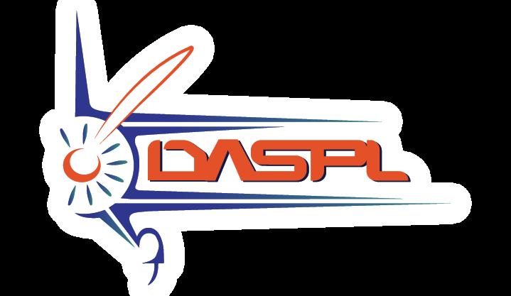 DASPL