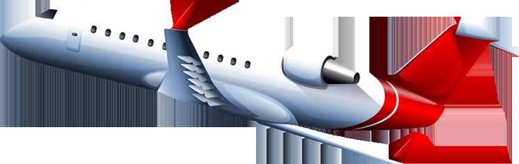 air image